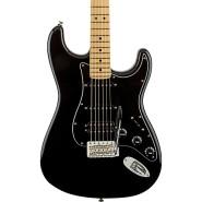 Fender 0115702306 1