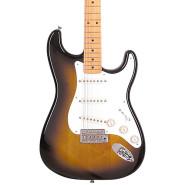 Fender 0131002303 1
