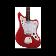 Fender 0141230740 1