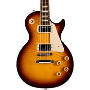 Gibson lptd+dbch1 1