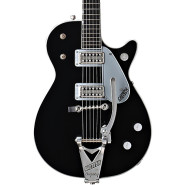 Gretsch guitars 2400400806 1