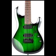 Sterling by music man jp70 tgb 1
