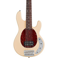Sterling by music man ray35ca vc 1