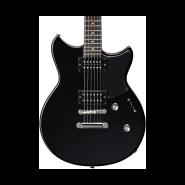 Yamaha rs320 bst 1