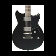 Yamaha rs420 bst 1