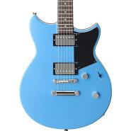 Yamaha rs420 ftb 1