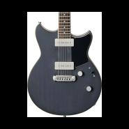 Yamaha rs502 spb 1