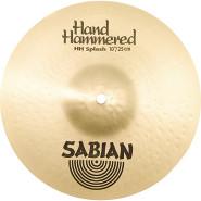 Sabian 11005 1
