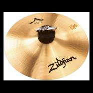Zildjian a0210 1