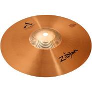 Zildjian a0310 1