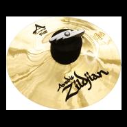 Zildjian a20544 1