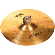 Zildjian zbt10s 1