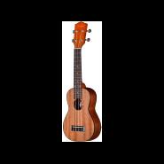 Fender 0955645021 1