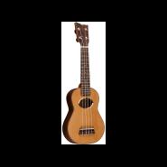 Kremona coco soprano 1