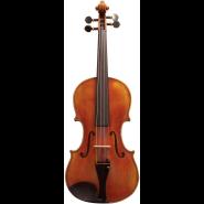 Maple leaf strings mls1100va 15.5 1