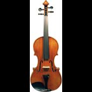 Maple leaf strings mls505va 16.5 1