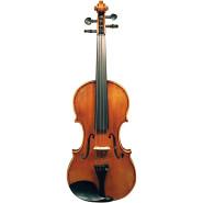 Maple leaf strings mls505va16 1
