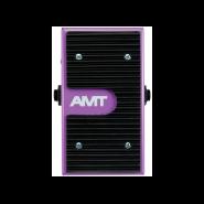 Amt electronics wh 1 1