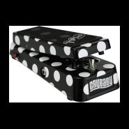 Dunlop bg95 1