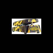 Dunlop evh95 1