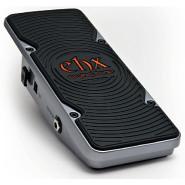 Electro harmonix crytone 1