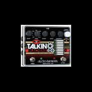 Electro harmonix stereotalkingmachine 1