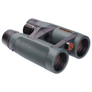 Athlon optics 112001 1