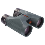 Athlon optics 113003 1