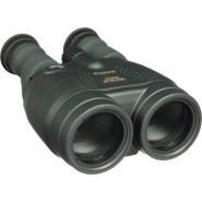 Canon 4625a002 1