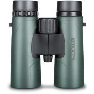 Hawke sport optics 35103 1