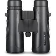 Hawke sport optics 36206 1