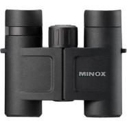 Minox 62030 1