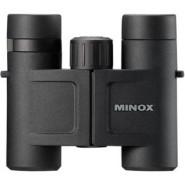 Minox 62031 1