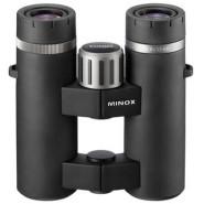 Minox 62047 1