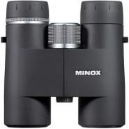 Minox 62188 1