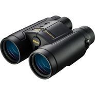 Nikon 16212 1