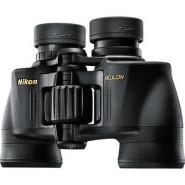 Nikon 6485 1