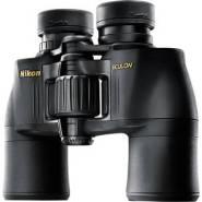Nikon 6487 1