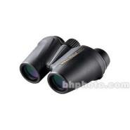 Nikon 7485 1