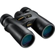 Nikon 7549 1