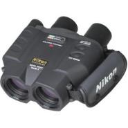Nikon 8211 1