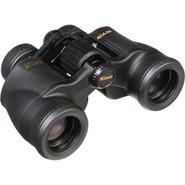 Nikon 8244 1
