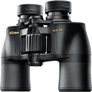 Nikon 8245 1