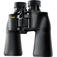 Nikon 8247 1