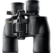 Nikon 8251 1