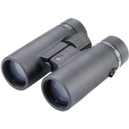 Opticron 30459 1