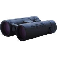 Snypex 9042 ed 1