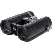 Snypex 9042d ed 1