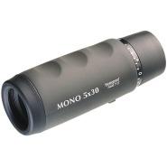 Opticron 30344 1