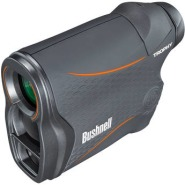 Bushnell 202640 1